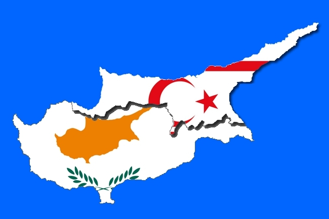 cyprus history of the conflict